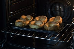 British food fortnight Yorkshire puddings